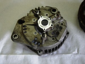autoelektrika - popravak anlasera i alternatora 2