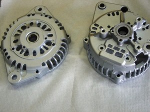 autoelektrika - popravak anlasera i alternatora 7