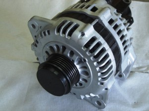 autoelektrika - popravak anlasera i alternatora 8