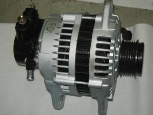autoelektrika - popravak anlasera i alternatora 9