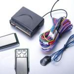autoelektrika - ugradnja daljinskih centralnih MN-200_LX116