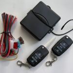 autoelektrika - ugradnja daljinskih centralnih MN300-LV6691