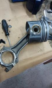 automehanika-Generalno uređenje motora4