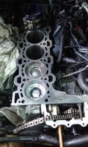 automehanika-Generalno uređenje motora5