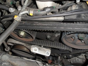 automehanika - redoviti servis 4