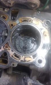 automehanika-redoviti servis3