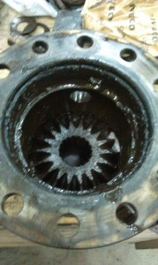 automehanika-redoviti servis6